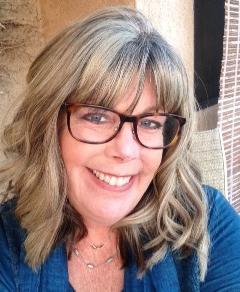 Denise Williams, Professional Organizer