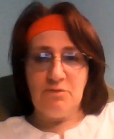 Susan Ramos